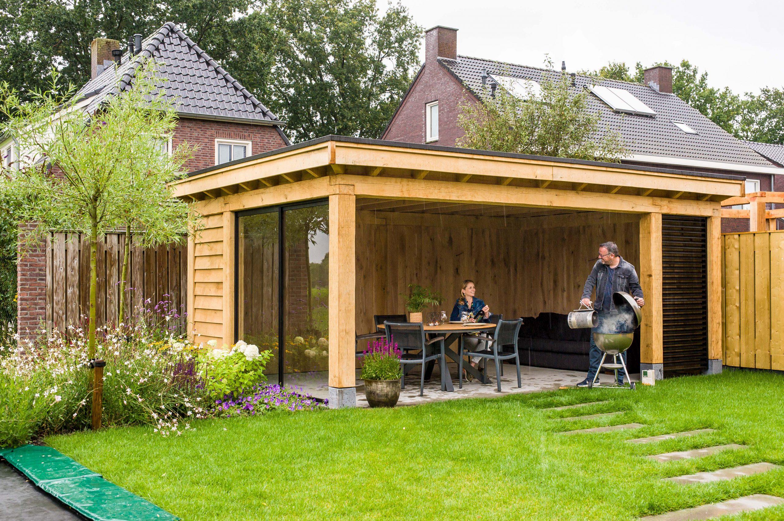 Eiken-houten-tuinhuis-familie-boemaars-de-hond-hulsel